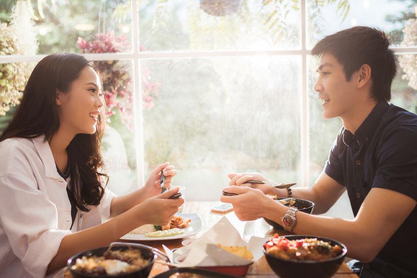Dating Site For Singles: BreezyBoo - Underwood, Brisbane, QLD