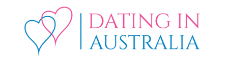 Dating In Australia Logo